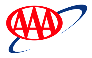 Bryant's Towing is a Vendor of AAA