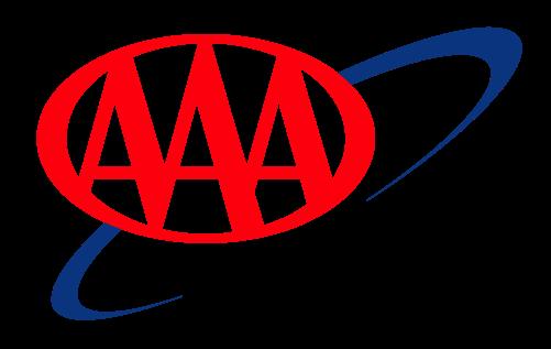 AAA-logo_full-Transparent